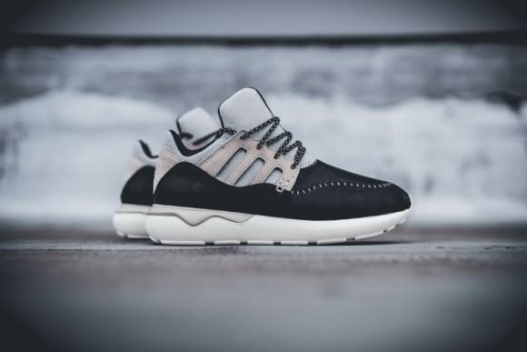 Adidas Tubular Moc Runner X Oth
