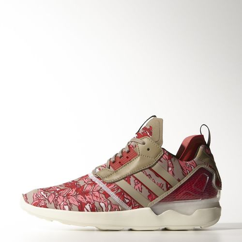 Adidas Zx 8000 Hommes Marchepieds Chaussures Zx-800 zDF1dXV