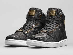 Air Jordan 1 Pinnacle-12