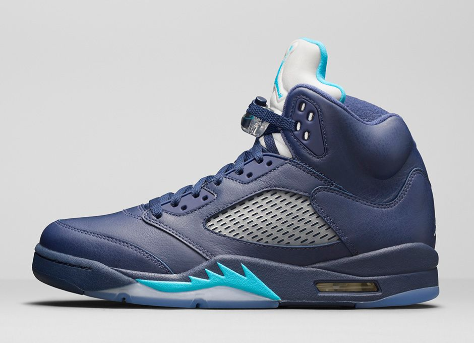 air jordan 5 retro 39 pre grape 39 release information