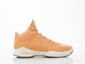 BrandBlack Force Vector Premium 'Natural' - Available Now 5