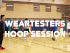 Hoop Session 4 Thumbnail