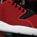 Jordan Eclipse 'University Red' - Detailed Look & Review