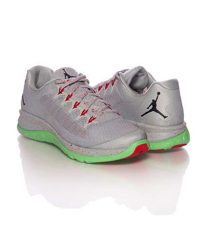Jordan Flight Runner 2 'Hare' - WearTesters