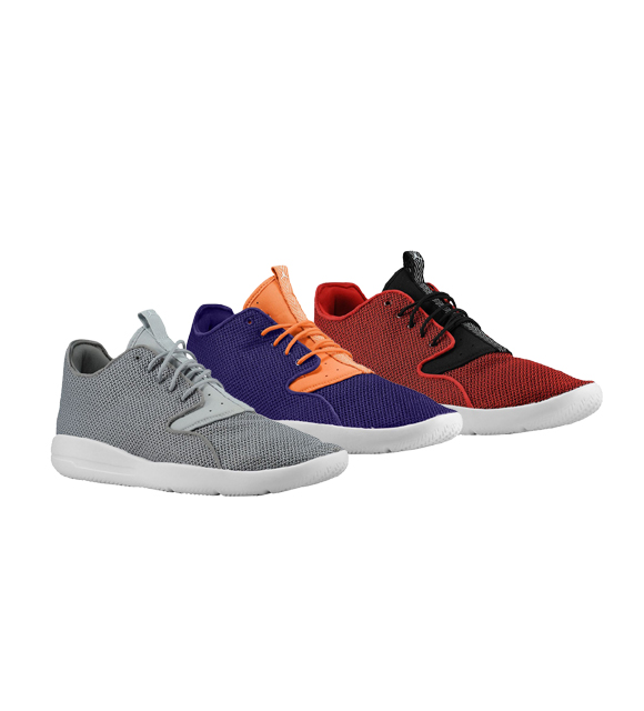 New Colorways of the Jordan Eclipse Hitting Retailers