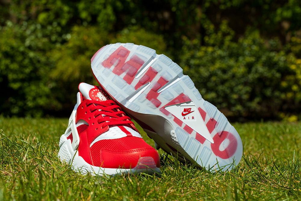 Nike City Huarache Paquete De Milano wrd6WMSJNT