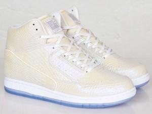 Nike Air Python 'Pearl'