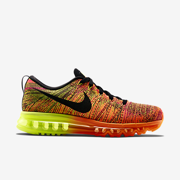 Air Max 2016 Black Red,nike running shoes flyknit,Official