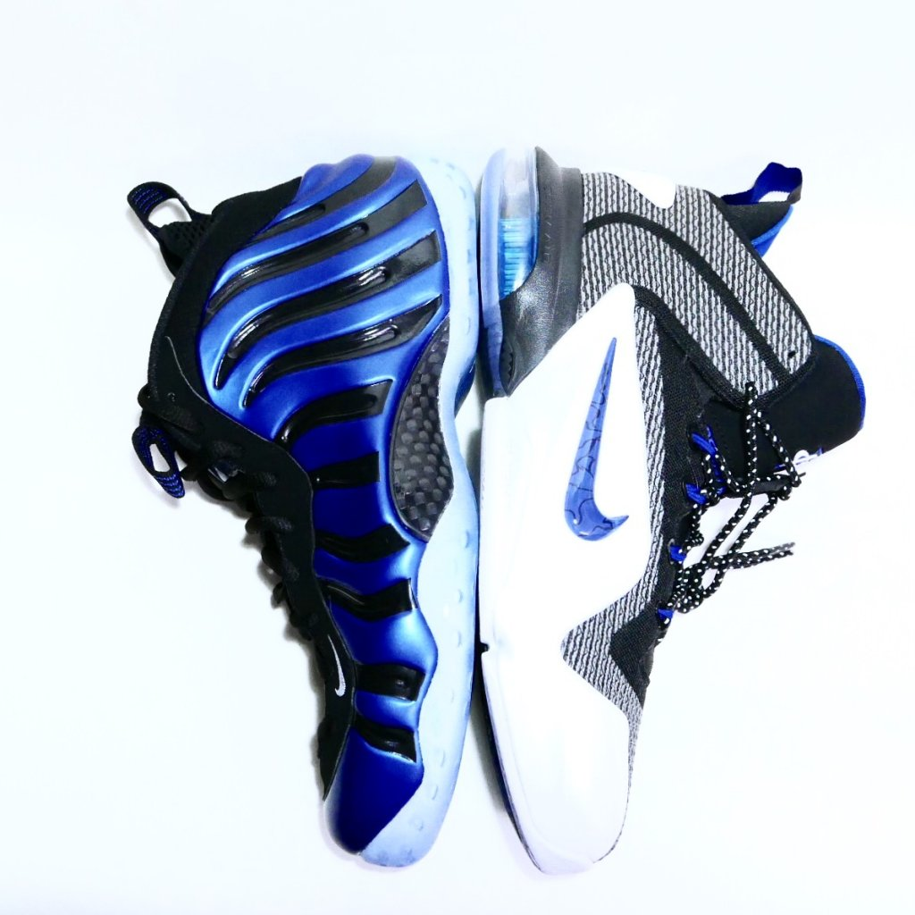 nike composite shoes nike one foamposite
