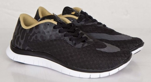 8cb45c9460bce Nike Free 6.0 Amazon Shoes For Sale Womens