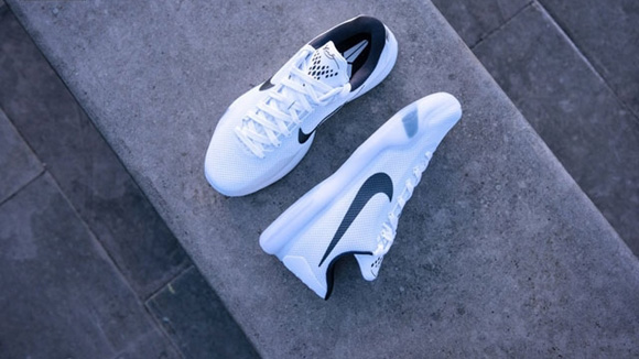 Nike Kobe X 'Fundamentals' - WearTesters
