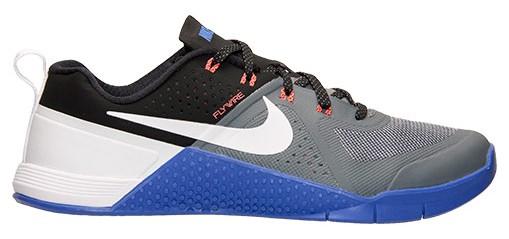 Nike Metcon 1 'Persian Violet