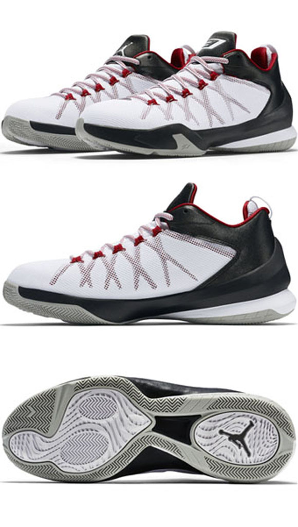 Nike Shoes With Xdr Soles