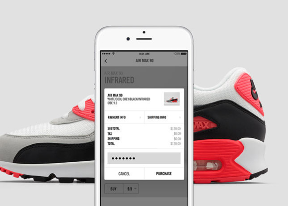 The SNKRS App Is No Longer Exclusive - WearTesters