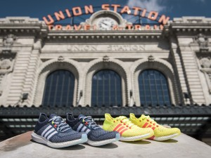 The adidas Cosmic Boost Takes Over Colorado-2