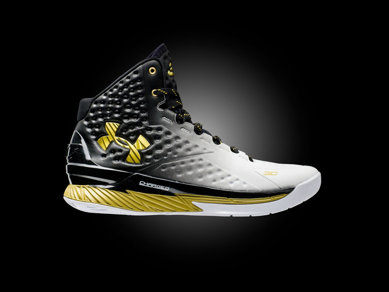 stephen curry shoes 2014 wwwimgkidcom the image kid