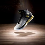 Under Armour Athlete Stephen Curry Wins the 2014-15 NBA Most Valuable Player Award-2