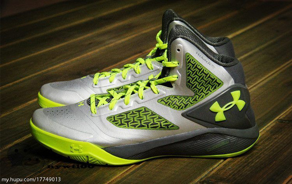 new arrival 888b1 046b2 Under Armour ClutchFit Drive 2 - WearTesters