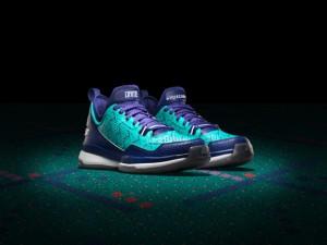 adidas D Lillard 1 - Official Look + Release Info 2