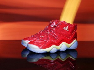 adidas Hands Marvel The Keys to Their Archives 1