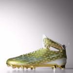 adidas adizero 4.0 Gold- Coming Soon 2