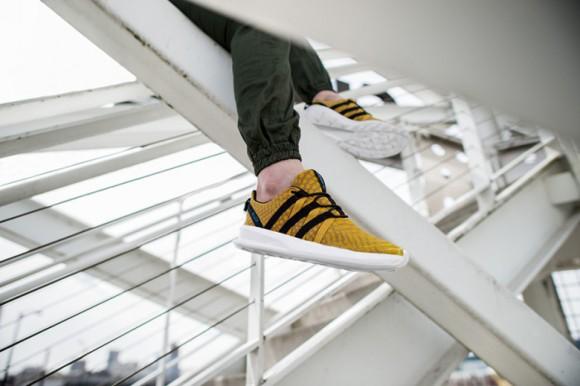 Adidas Sl Loop Racer Shoes