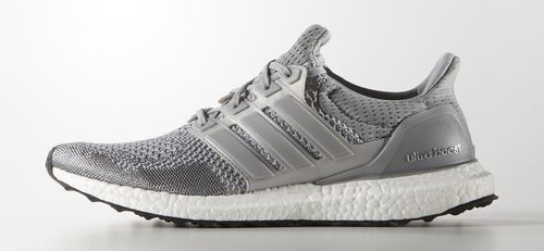 Adidas Ultra Boost For Sale
