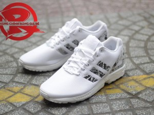adidas-zx-flux-camo-stripes-01