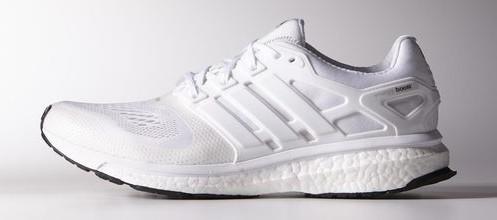 Impulso De Energía Adidas 2 Esm Blanco Kp91PwWX