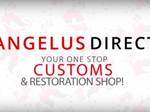 angelus direct memorial day sale