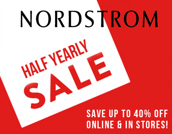 half-yearly-sale_nordstrom-e1432578043740.png