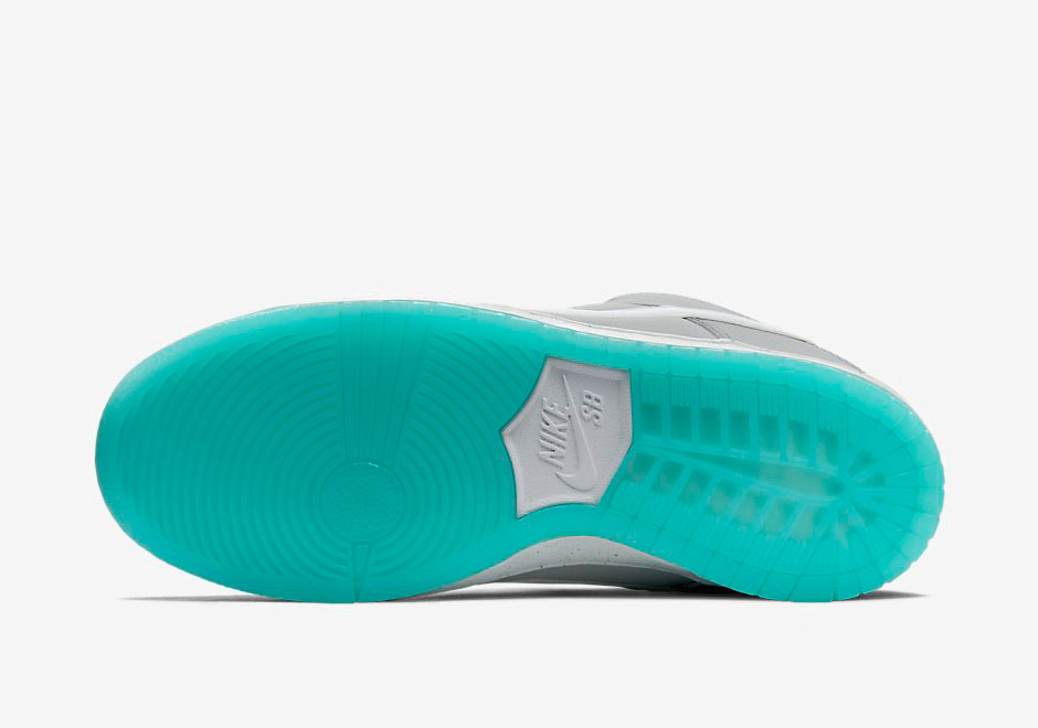 nike air mag 2015 officially unveiled NIke
