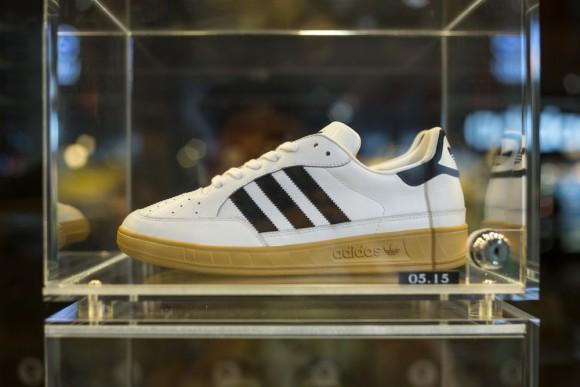 adidas original uk