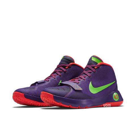 Nike Kd Trey 5 Iii