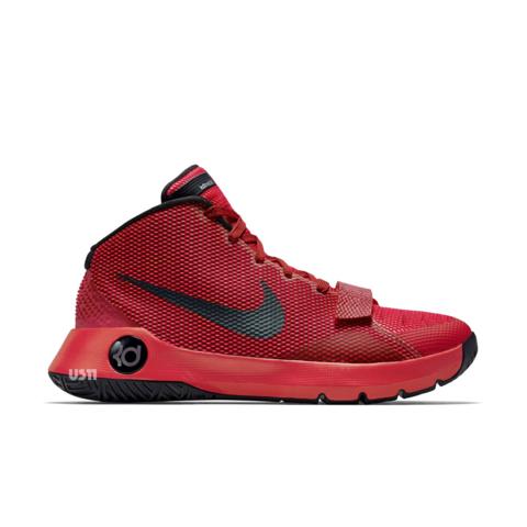 16646aa2a2ecd7 A Few Upcoming Colorways of The Nike Zoom KD Trey 5 III 4 ...