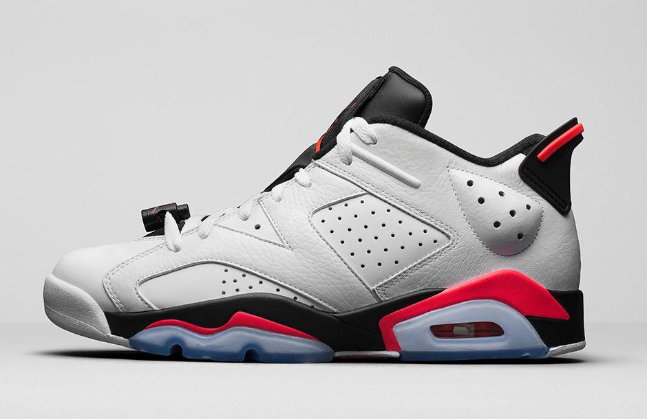 Jordan Shoes  Lows