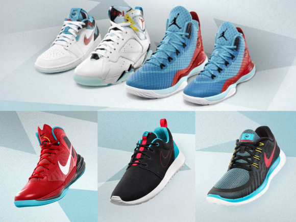 An-Official-Look-at-The-Nike-Jordan-Brand-N7-Collection