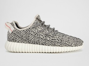 An Official Look at The adidas Yeezy Boost 350 Low + Pricing & Release Info 1