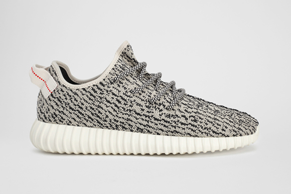 An Official Look at The adidas Yeezy Boost 350 Low + Pricing & Release Info  ...