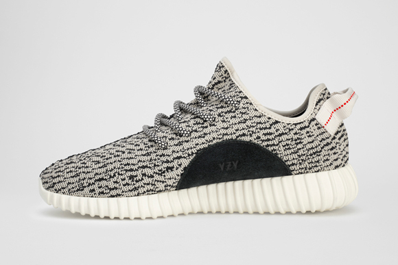 real yeezys cost Sale  926df1545