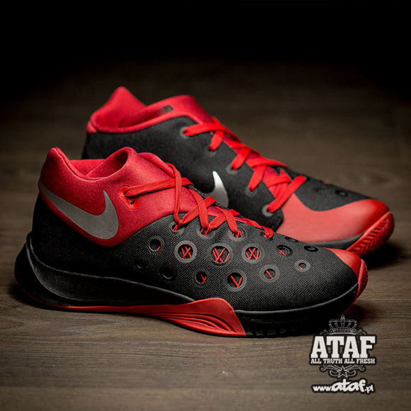 nike hyperquickness 3 archives weartesters