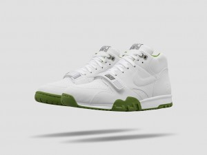 Fragment Design Gets the Nike Court Air Trainer 1 Ready for Wimbledon-4