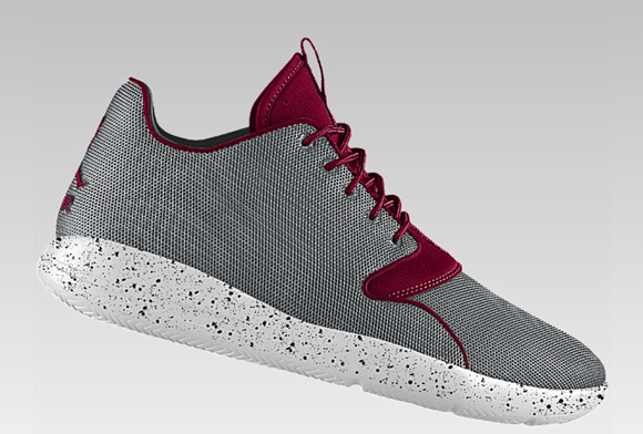 ... Jordan Eclipse Is Now Available on NIKEiD 3