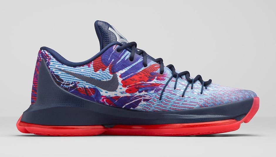 ff07ca47f41e ... Nike Basketball 4th of July Collection-8 ...