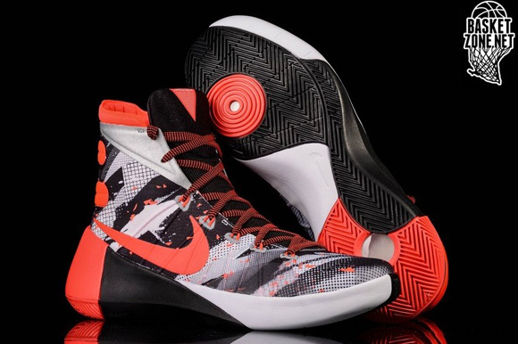 new style d114d 5cf1c when do nike hyperdunk 2015 come out