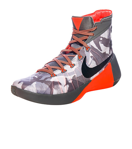 Nike Hyperdunk 2015 PRM - Available Now 1 ...