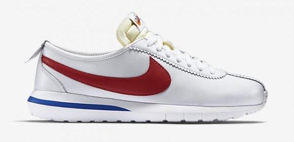 Nike Cortez Roshe