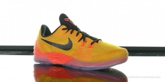 599a81e14b56 Nike-Zoom-Kobe-Venomenon-5-University-Gold-Arriving-at-Retailers-Now-3 -e1434590332273.jpg
