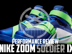 Nike Zoom Soldier IX (9) Performance Review Main