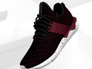 You Can Now Customize The adidas Tubular Primeknit on miadidas 1